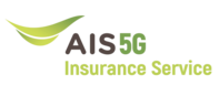 ais insurance phone number
